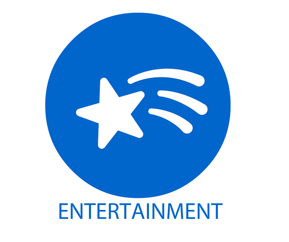 FENS ENTERTAINMENT (2).png