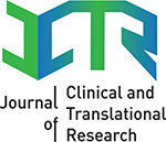 Journal of Clinical and Translational Research v3.jpg