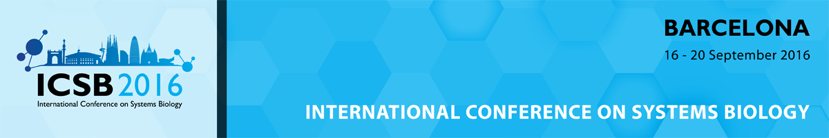 ICSB2016_banner_1200x200_10-11-2015 - copia.PNG